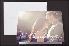 21 wedding thank you cards free printable psd, eps format Wedding Thank You Cards Printable printable free wedding thank you card wedding thank you cards printable free
