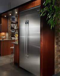 jenn air built in refrigerator. stainless steel metropolitan refrigerator thumbnail jenn air built in