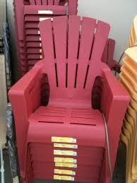 purple plastic adirondack chairs. Adams High Back Stacking Ergonomic Adirondack Chair In Green Awesome Purple Plastic Chairs Full Size