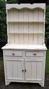 shabby chic kitchen furniture. modren chic a shabby chic dresser intended shabby chic kitchen furniture