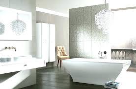 Schlafzimmer Badezimmer Kombiniert Wohnbad So Funktionierts Bad Im Bei  Reuter Kombinieren Fakatinfo Und
