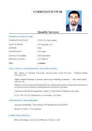 Lovely Curriculum Vitae Format Doc Sri Lanka Images Entry Level