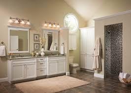 charming bathroom gallery design bathroom design gallery87