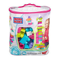 Toys for 3-6 Year Old Girls \u2013 Hot Christmas 2019 Find The