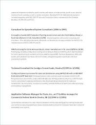 Resume Builder Canada Fascinating 48 Inspirational Resume Builder Template Download Shots
