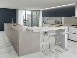 coverlam concrete slabs kitchen worktops uk