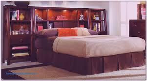 diy queen size bed frame with storage fresh queen size headboard