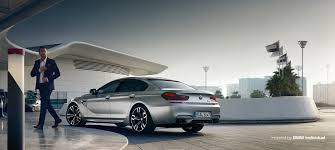 Bmw Individual Colour Chart Bmw Individual Customized Cars With Personality
