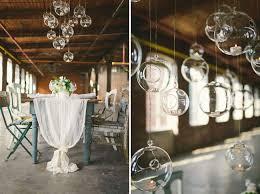 terrarium design baubles and tea light candles create an ethereal hanging installation astounding glass