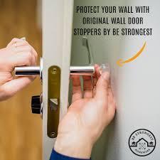 full size of foam padding for garage wall rubber wall guards external garage wall guard
