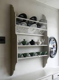 plate rack with shelves akta uk com