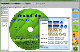 Free Address Labels Samples Inspiration CD Label Template DVD Label Template Free Download
