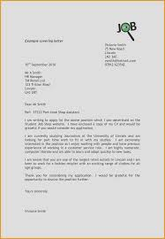 How To Put Together A Resume Elegant It Resume Writing Services Best