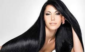 hair stylist colorist nyc