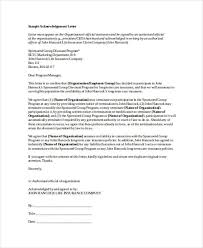 44 Acknowledgement Letter Examples Samples Doc Examples