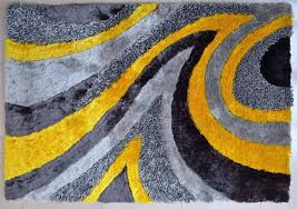 gray and yellow rug yellow and grey area rugs area rug grey yellow target yellow