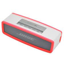 bose mini bluetooth speaker. silicone-tpu-cover-case-bumper-box-for-bose- bose mini bluetooth speaker