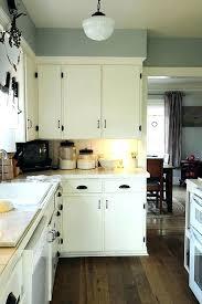 Inside Kitchen Cabinet Lighting Kitchen Cupboard Lighting Led