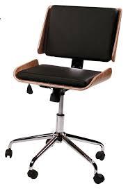 grasstanding eplap 17621 urban furniture. Retro Office Chairs. Dan-form Denmark - Chair In Walnut Veneer Chairs Grasstanding Eplap 17621 Urban Furniture