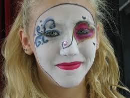 pippin makeup darlene by teh ringmaster