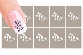 pretty nail shop 24 versanddauer