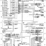1994 chevy truck brake light wiring diagram unique 2002 chevy 1994 chevy truck brake light wiring diagram simple 1997 chevy silverado tail light wiring diagram britishpanto