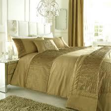 sheridan comforter sets duvet covers gold king size cover glenroy 14