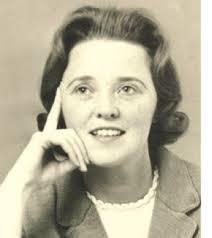 Rose GRIFFITH Obituary (2013) - Delta Optimist