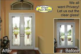 front door inserts view larger image entry doors with glass front door glass inserts toronto