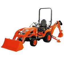 mini excavator rental lowes. Fine Mini Tractor Loader Backhoe Intended Mini Excavator Rental Lowes E
