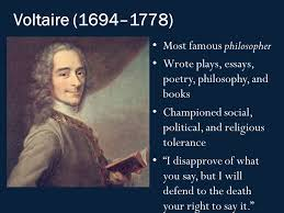 famous essay writers com the last sentence returns to the edgar allan poe stephen king relationship famous essay writers which began this paper a young man homework help for landed