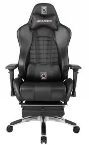 gaming desk chair beautiful hyper sport series console gaming office chair review impulse gamer