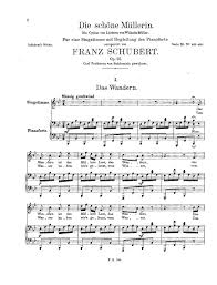 A good example of a piece of music using rondo form is beethoven's fur elise. Strophic Form Wikipedia