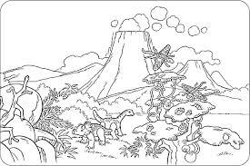 Disegni Per Bambini Da Colorare Dinosauri Gif Animate Categoria