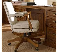 upholstered office chairs. Perfect Office Upholstered Office Chairs Without Wheels Full Size To O
