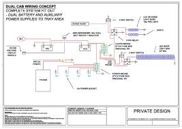 mitsubishi triton trailer wiring diagram mitsubishi mazda bt 50 towbar wiring diagram mazda image on mitsubishi triton trailer wiring diagram