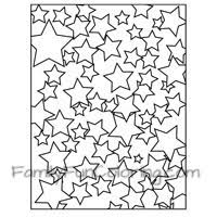 Small Picture Star Coloring Pages FamilyFunColoring