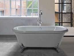 Innovative Free Standing Tub Freestanding Tubs Mti Baths