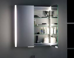 large mirrored medicine cabinet. Charming Mirror Wonderful Mirrored Medicine Cabinets Attractive Design Ideas Large Bathroom Wall Extra At.jpg Cabinet E