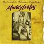 Field Recordings 1941/42