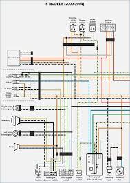 drz400 wiring diagram chocaraze brilliant vvolf me drz400 wiring diagram chocaraze brilliant