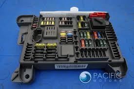 wrg 3427 2004 bmw x3 fuse box diagram