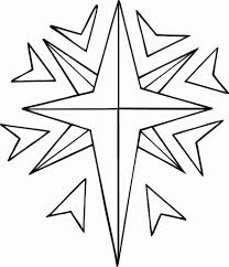 Bright Star 1000 Images About Printable Hearts Stars On Pinterest ...