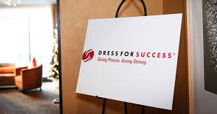 worldwide central chicago dress for success worldwide central  worldwide central chicago dress for success worldwide central chicago