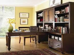 size 1024x768 home office wall unit. Full Size Of Office:best Images About Office On Pinterest Wall Shelf Unit Small Beautiful 1024x768 Home