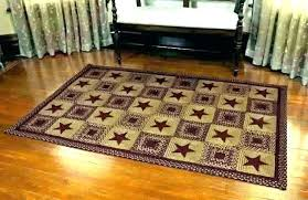 country style rugs country cottage style rugs area french interior design schools in s country style country style rugs