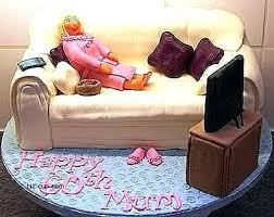 Happy Birthday Mom Name Cake Images Cakes Lovely Ideas For Moms
