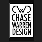 All followings of Chase Warren (@chasewarrendesign)