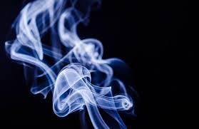 Prevention Of Smoking Essay