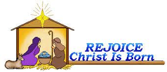 nativity stable clipart. Modren Nativity Christmas Clip Art  Nativity Stable Scene Divider For Clipart